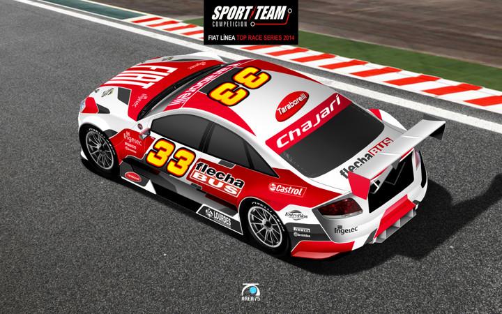 fiat-linea-top-race-series-2014-sport-team-martin-coulleri-superior-720