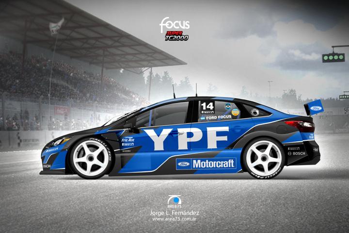 ford-focus-ypf-super-tc2000-2014-argentina-720-2