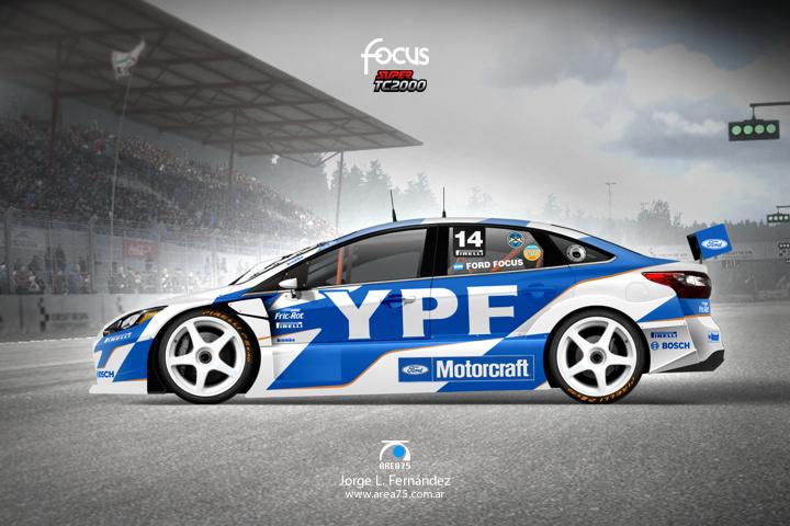 ford-focus-ypf-super-tc2000-2014-argentina-720-3