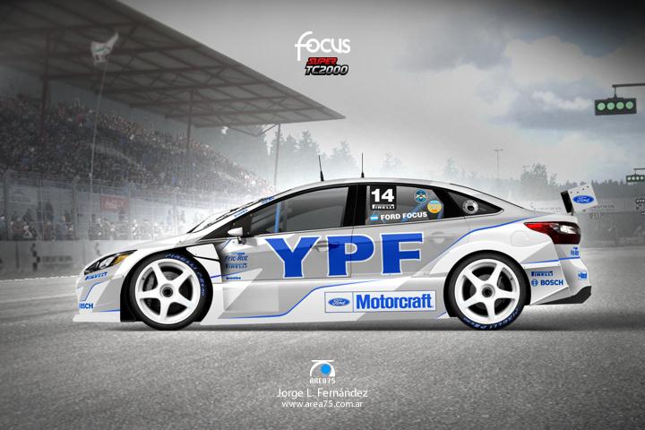ford-focus-ypf-super-tc2000-2014-argentina-720-4